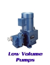 Metering Pumps, Diaphragm Metering Pumps, Chemical Metering Pumps